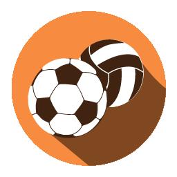 Grupa sportowa